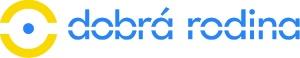 753_dobra-rodina-logotyp-ci