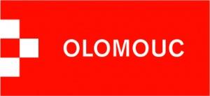 olomouc_logo